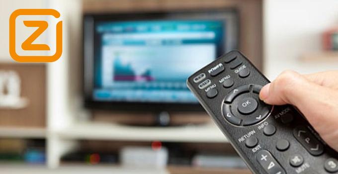 tv en internet ziggo