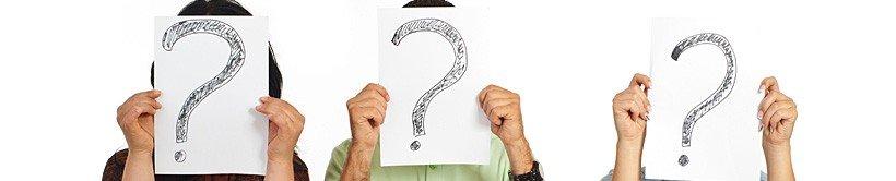 veelgestelde vragen internet en tv