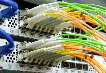 zakelijk internet