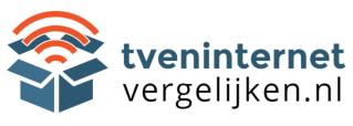Tv&internetvergelijken.nl